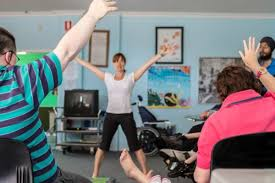 yoga disabilities2